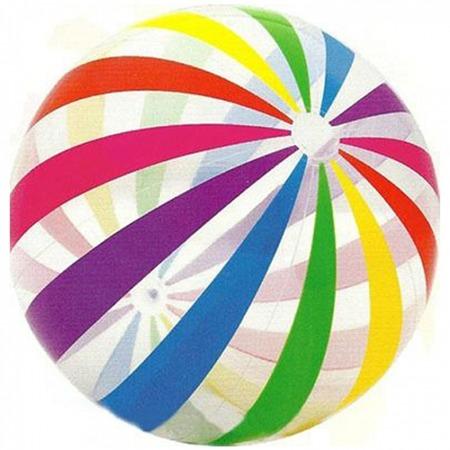 Купить Мяч надувной Intex 59065. В ассортименте