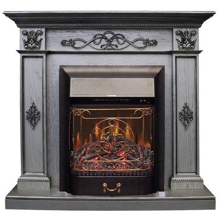 Купить Портал деревянный Royal Flame DERBY STD (S20 2012)