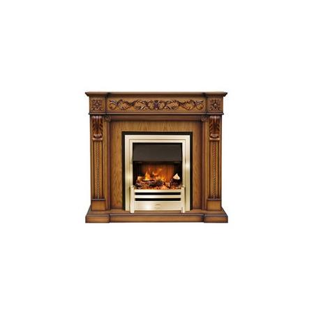 Купить Портал деревянный Dimplex Neapol