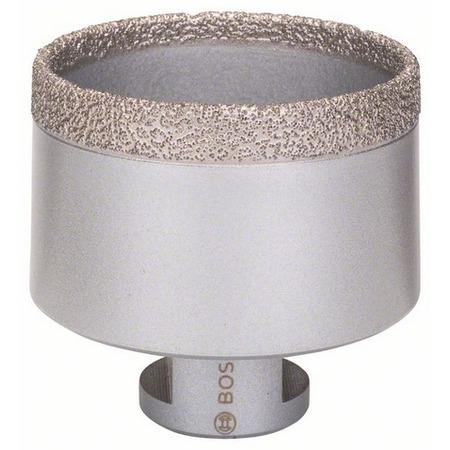 Купить Коронка алмазная Bosch Dry Speed