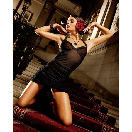 Купить Мини-платье Baci-Lingerie BL188