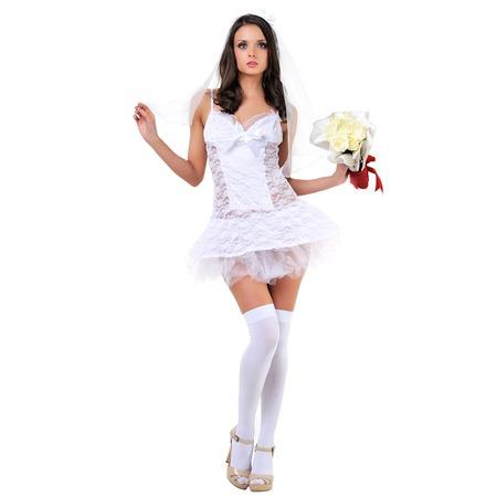 Купить Костюм невесты Le Frivole