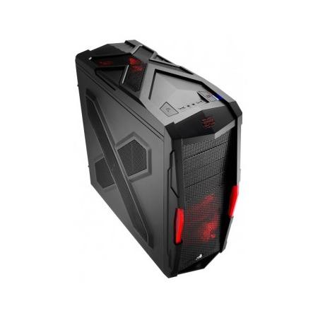Купить Корпус для PC AeroCool Strike-X Xtreme