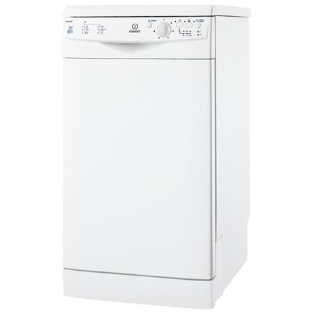 Купить Машина посудомоечная Indesit DSG 2637