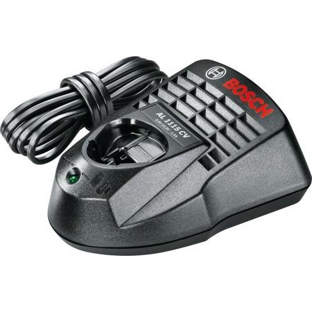 Купить Устройство зарядное Bosch 1600Z0003P