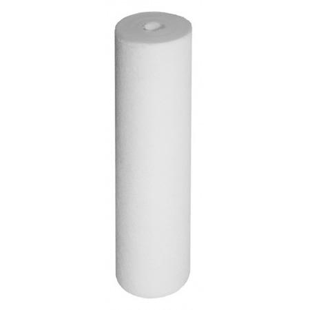 Купить Картридж к фильтрам для воды Аквафор ЭФГ фильтрующий элемент, 5 мкм