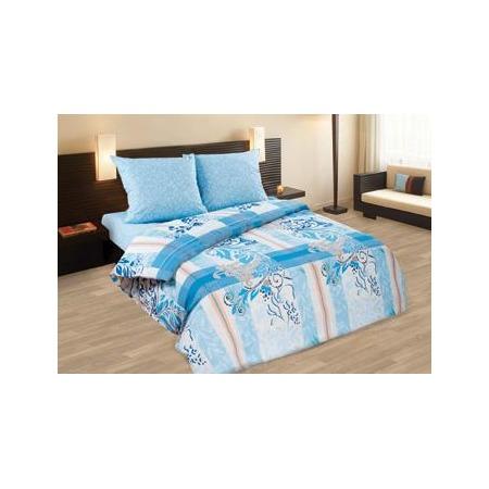 Купить Комплект постельного белья Wenge Elegant. 1,5-спальный