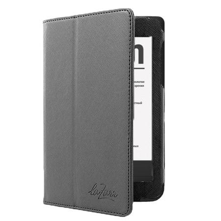 Купить Чехол LaZarr Booklet Case для PocketBook Touch 622