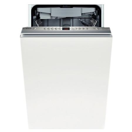 Купить Машина посудомоечная встраиваемая Bosch SPV58X00RU