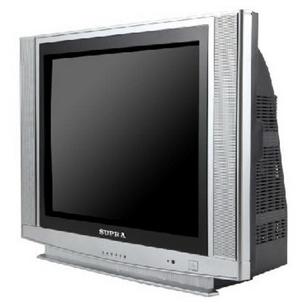 Купить Телевизор Supra CTV-21650