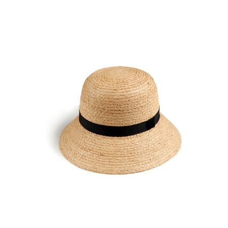 Купить Шляпа Appaman Bucket Hat