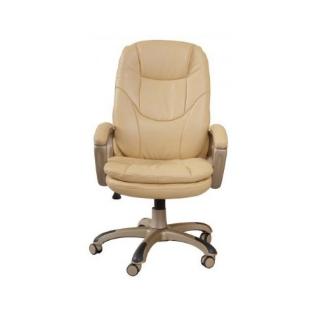 Купить Кресло руководителя Бюрократ CH-868YAXSN
