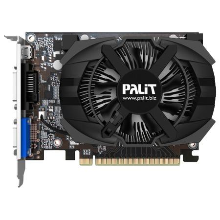 Купить Видеокарта Palit NE5X650S1301-107XF