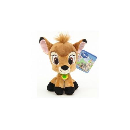 Купить Мягкая игрушка Disney «Бемби» 20 см