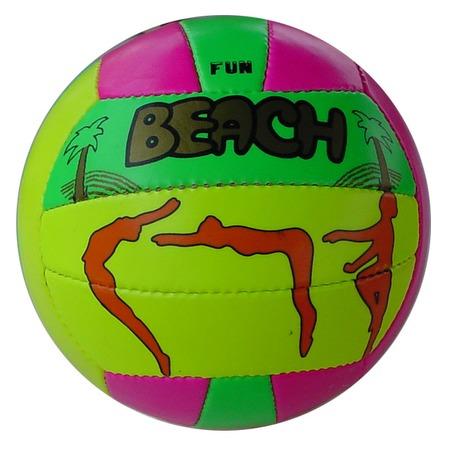 Купить Мяч волейбольный Larsen BeachFun