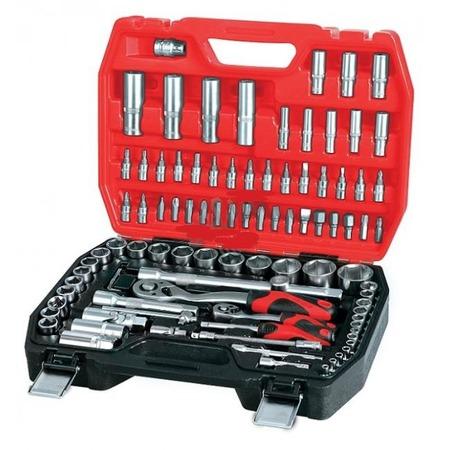 Купить Набор инструментов для автомобиля Zipower PM 4113