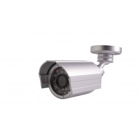 Купить Камера видеонаблюдения уличная RVI 161SsH