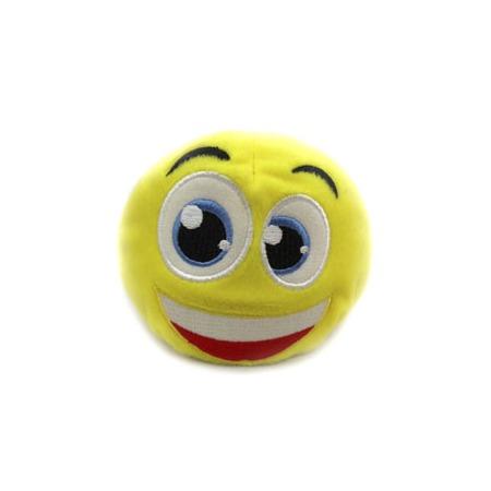 Купить Мягкая игрушка интерактивная Woody O'Time «Смайл»