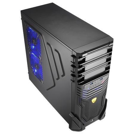 Купить Корпус для PC AeroCool VS-3 Advance