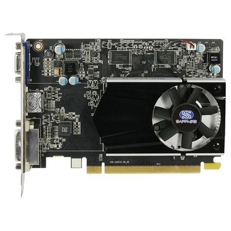 Купить Видеокарта Sapphire 11216-00-20G