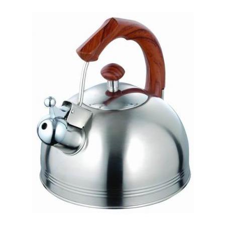 Купить Чайник со свистком Irit IRH-412