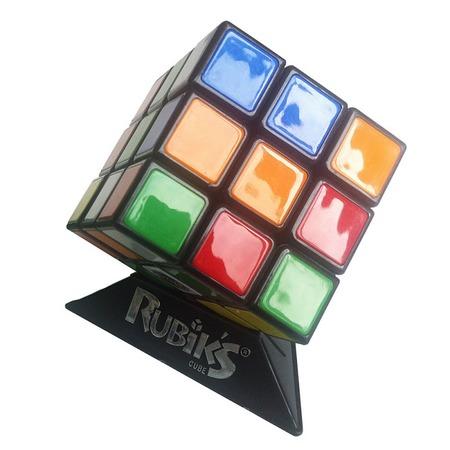 Купить Игра-головоломка Rubiks «Кубик Рубика 3х3»
