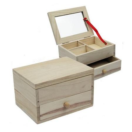 Купить Заготовка деревянная для росписи RTO WB-22