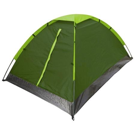 Купить Палатка 3-х местная Greenwood Summer 3