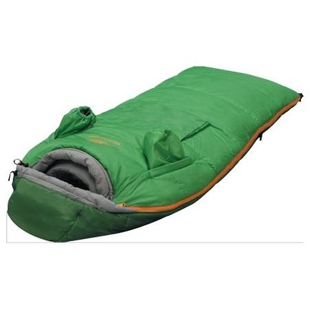 Купить Спальный мешок Alexika Mountain Baby