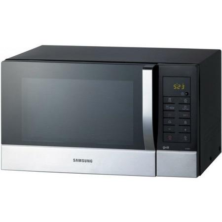 Купить Микроволновая печь Samsung ME89MPSR