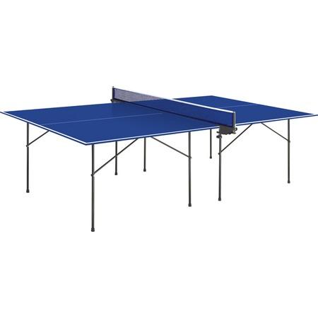 Купить Стол для настольного тенниса ATEMI ATP300 Indoor Power 300