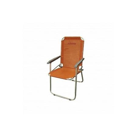 Купить Кресло кемпинговое ATEMI AFC-500