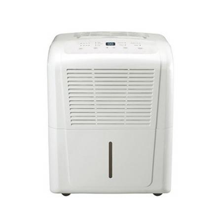 Купить Осушитель воздуха Neoclima ND-30AEB