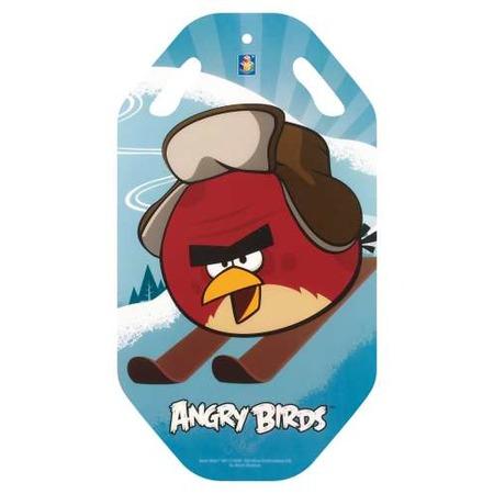 Купить Ледянка 1 Toy Angry birds