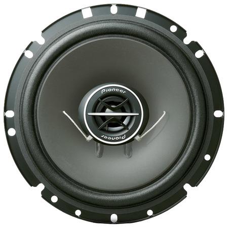 Купить Система акустическая коаксиальная Pioneer TS-1702I