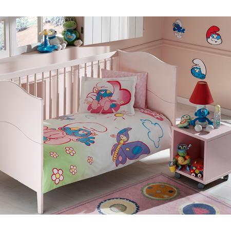 Комплект для новорожденных TAC Sirinler Baby Girl купить по низкой цене в  Москве и других регионах России в интернет-магазине Top-Shop 3984882867191