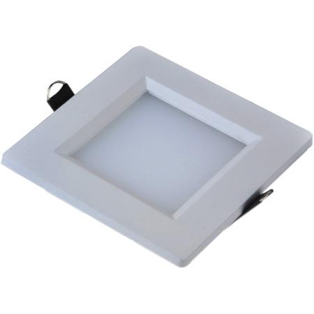 Купить Светильник потолочный ВИКТЕЛ BK-APM6-1T