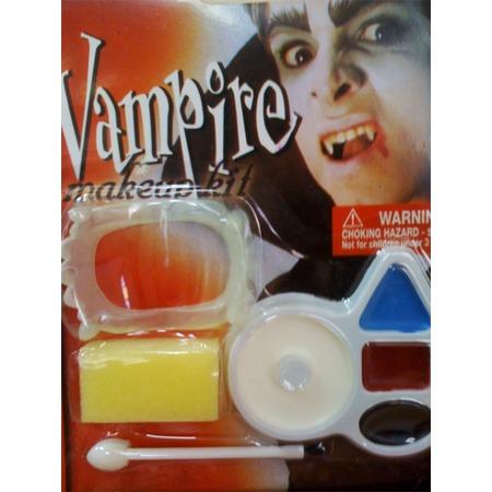Купить Набор «Грим вампира»