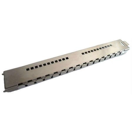 Купить Крышка передняя для слотов Unify HiPath 3800