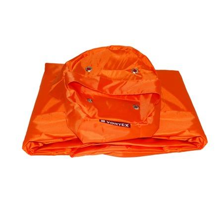 Купить Кресло-мешок VORTEX комплект без наполнителя