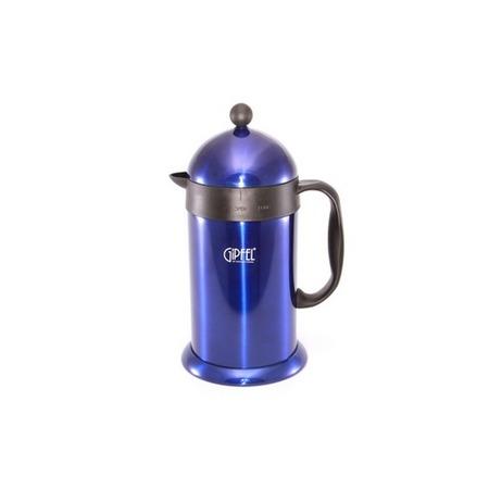Купить Кофейник-термос Gipfel