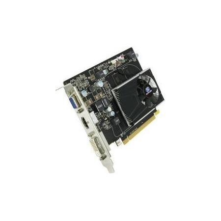 Купить Видеокарта Sapphire 11216-01-10G