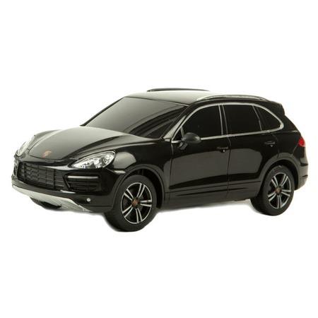 Купить Машина на радиоуправлении Rastar Porsche Cayenne. В ассортименте