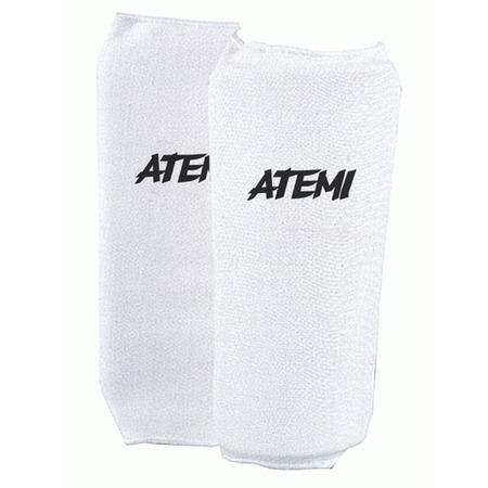 Купить Защита предплечья ATEMI PFA-460