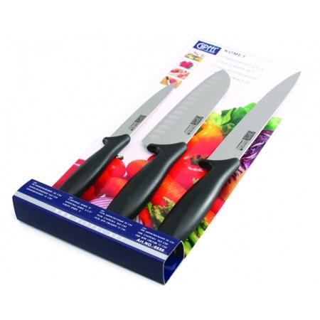 Купить Набор ножей Gipfel KOMET 6650