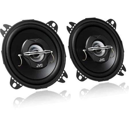 Купить Автоакустика JVC CS-J420XU