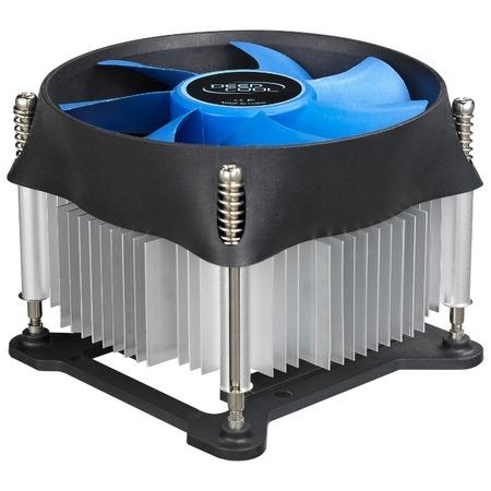 Купить Кулер для процессора DeepCool THETA 20.PWM
