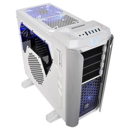 Купить Корпус для PC Thermaltake VO200M6W2N