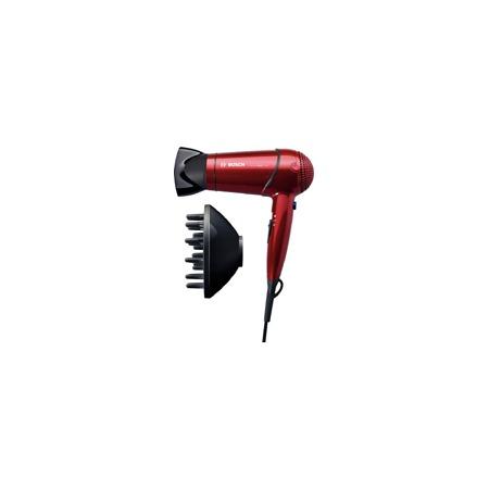 Купить Фен Bosch PHD5712