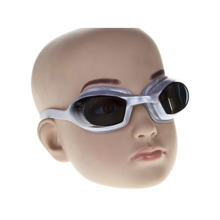 Купить Очки для плавания ATEMI N8202